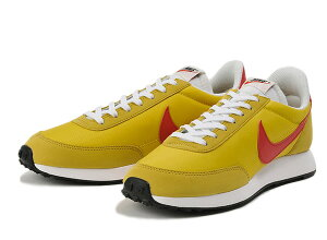 【NIKE】 ナイキ AIR TAILWIND エア テイルウインド 487754 14HO ABC-MART限定 700VVDS/ARED /...