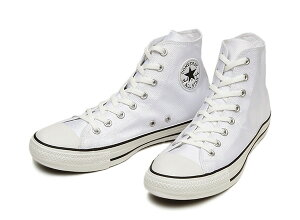【converse】 コンバース ALL STAR TM HI オールスター TM ハイ 14FW WHITE /ABCマート楽天市場店