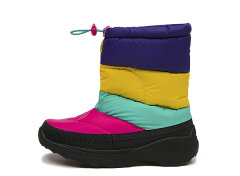 キッズ 【HAWKINS】 ホーキンス スノーブーツタイプ 冬靴 SNOW BOOTS HK5…