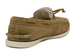 Authentic Original 1-Eye Winter: STS10982 Tan