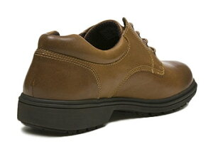 【HAWKINS】ホーキンス4INCHPLAINTOEHL2100915SPBF/BROWN/ABCマート楽天市場店