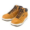 ≪期間限定価格≫【VANS】 ヴァンズ WORKER BEE V2552Z HTH 冬靴 15FA N/WHEAT