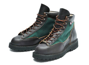 【DANNER】 ダナー DANNER LIGHT 3 ダナーライト 3 33233 D.BROWN/D.GREEN /ABCマート楽天市場...