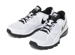 【NIKE】 ナイキ NIKE AIR MAX COMPETE TR ナイキ エア マックス コンピート TR 579940 F13 101...
