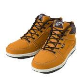 冬靴 【VANS】 ヴァンズ MCKINLEY MID V8060 15FA WHEAT