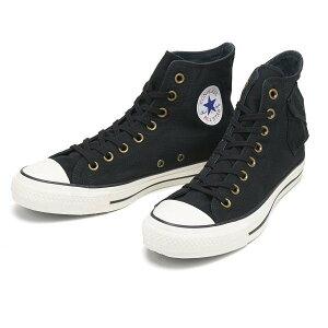 【CONVERSE】 コンバース ALL STAR M-65 HI オールスター M-65 ハ…