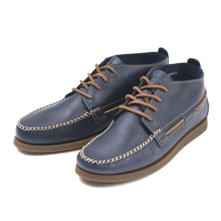 Sperry Top-Sider Authentic Original Wedge Chukka STS14027