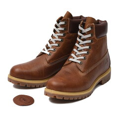 Timberland 6 Inch Premium Boot A17LP