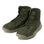 【NIKE】 ナイキ NIKE SFB 6 NSW LEATHER 862507-300 16HO 300CGKHK/CGKHK