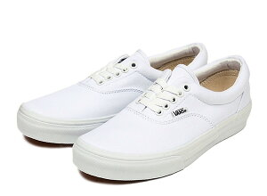 【VANS】バンズERAエラV95CLT.WHITE/ABCマート楽天市場店