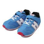 キッズ 【HAWKINS】 ホーキンス YOPPY(15-21) HK12077 17FA BLUE/RED