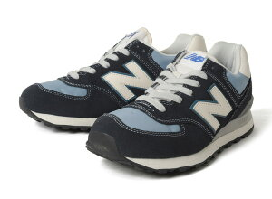 【new balance】 ニューバランス ML574 SP13 WOLF GRAY(CWO) /ABCマート楽天市場店 10P06jul13