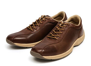 【ROCKPORT】 ロックポート KING CITY TACONIC V74155 F12 DARK BROWN /ABCマート楽天市場店