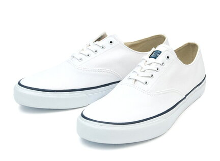 CVO: 13505708 White