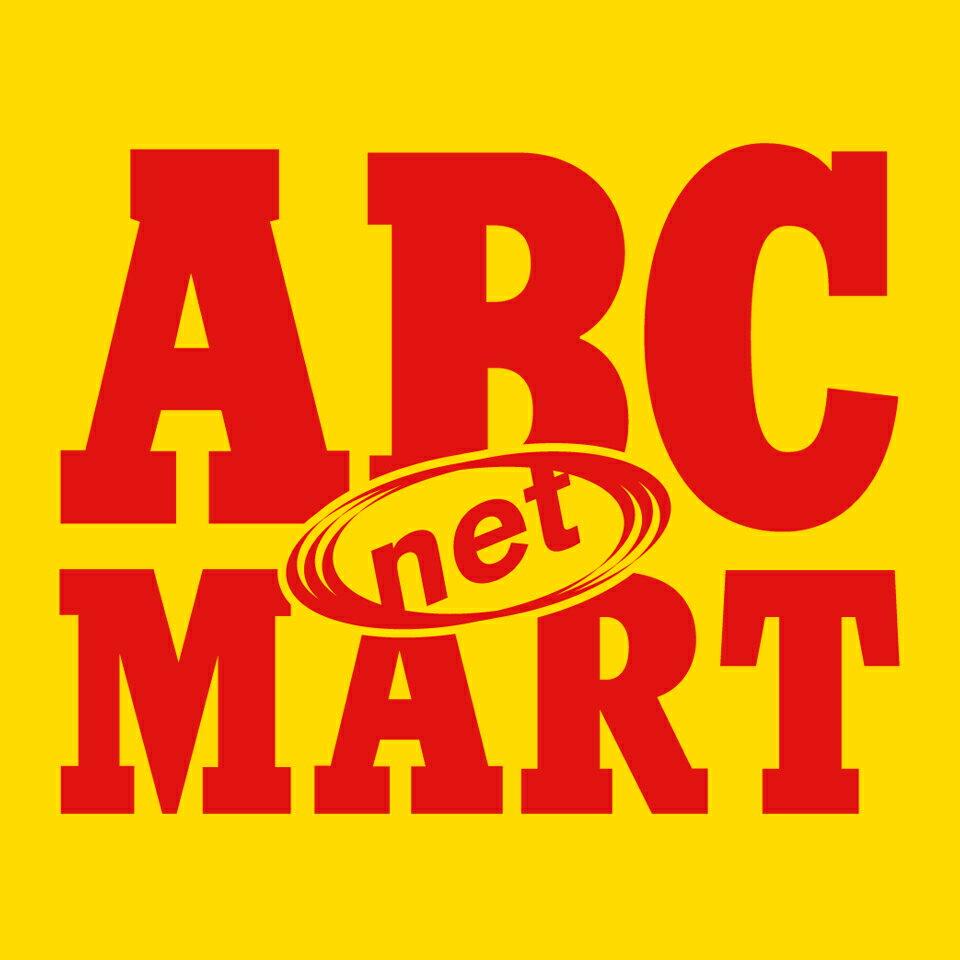 ABC-MART楽天市場店