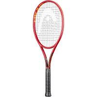 ヘッドグラフィン360+プレステージMP2020(HEADGRAPHENE360+PRESTIGEMP)320g234410硬式テニスラケット