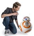 スター・ウォーズ ヒーロードロイド BB-8 全高約48cm 実物大 スターウォーズ エピソード7 フォースの覚醒 bb8