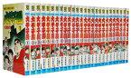 【漫画全巻セット】大甲子園 <1〜26巻完結> 水島新司 【中古】
