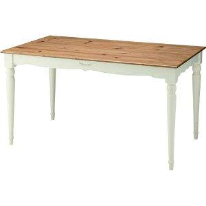PM-859ダイニングテーブル