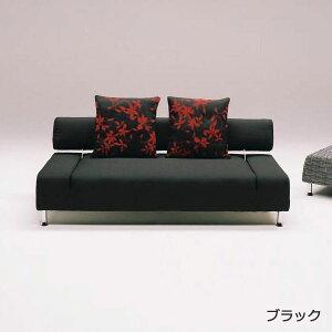 ABCインテリア家具通販北欧ダイニングリビングテーブル椅子いすイスチェアーソファーモダンシンプルかわいいかっこいいmodernsimple激安爆安%オフoffハリキリ価格特価