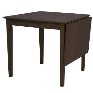 ダイニングテーブル 85EXT ジブリ DT 85cmから125cm幅 伸長式 エクステンション 食堂 テーブル 机 食卓 洋風 北欧 ターニー Ghibli TARNY 【送料無料】