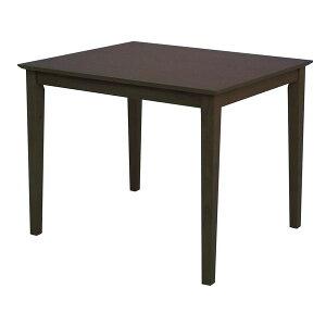 ダイニングテーブル 90T ジブリ DT 90cm幅 食堂 テーブル 机 食卓 洋風 北欧 ターニー Ghibli TARNY 【送料無料】