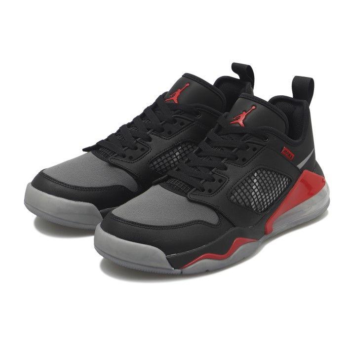 メンズ靴, スニーカー JORDAN JORDAN MARS 270 LOW 270 LOW CK1196-001 001BLKMSIL