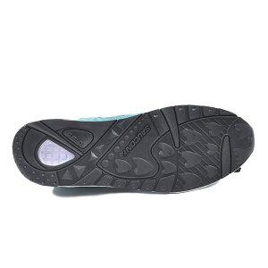 【SAUCONY】サッカニーGRID9000S70196-4GREEN/BLACK/ABCマートSPORTSPLAZA店