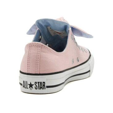 レディース 【CONVERSE】 コンバース ALL STAR SCARFY SLIP # OX オールスター スカーフィ スリップ # オックス 32893052 PINK