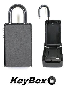 セキュリティボックス DESIVELL ACTION Key Box SURF KEYBOX ダイアル式 海で安心のキーロック!//防犯ボックス マリンスポーツ&スノーボードなどに!倉庫などの合い鍵入れに!送料無料!