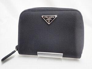 8f9492bfcd2a プラダ(PRADA) 中古 メンズ長財布 | 通販・人気ランキング - 価格.com
