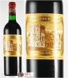 シャトー・デュクリュ・ボーカイユー [1975]年 750ml【フランス/ボルドー赤】【赤ワイン】【フルボディ】