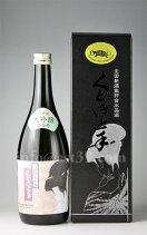 【日本酒】くどき上手鑑評会出品酒斗瓶囲大吟醸720ml