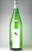【日本酒】愛宕の松ひと夏の恋純米吟醸