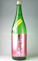 【日本酒】和田来酒の華純米吟醸720