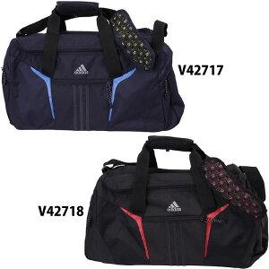 【アディダス】 365TBM adidasバッグ、かばん 大容量ボストンバッグ Mサイズ (QA754) 2...