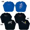 ネコポス選択可 【アシックス】 W'sプリントTシャツLS レディースウェア/Tシャツ/asics/ランニングウェア/長袖/陸上/トレーニング (XT566N)