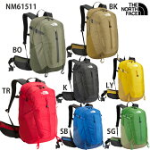 【THE NORTH FACE】 Tellus 25 テルス25 THE NORTH FACE/かばん/バック (NM61511)