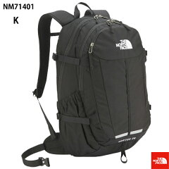 【THE NORTH FACE】Vostok 28  ボストーク28/かばん/スポーツバッグ/…