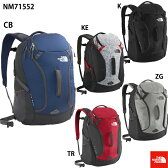 【THE NORTH FACE】 Big Shot ビッグショット/リュック/バックパック/バッグ/THE NORTH FACE (NM71552)