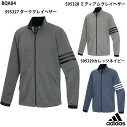 �ڥ��ǥ�������24/7�ݥ��㡼�����㥱�å�2016/���ݡ��ĥ�����/���ǥ�����������/adidas/�����˥��å���(BQA84)