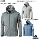 �ڥ��ǥ�������24/7�ա������ݥ��㡼���ѡ�����2016/���ݡ��ĥ�����/���ǥ�����������/adidas/�����˥��å���(BQA85)