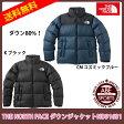 【THE NORTH FACE】Nuptse Jacket ダウン/スポーツウェア/トレーニングウェア/アウトドア/ノースフェイス (ND91631)