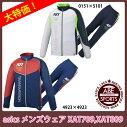 【アシックス】A77トレーニングジャケット&パンツ上下セット/数量限定/asics/ジャージ/スポーツウェア(XAT709XAT809)