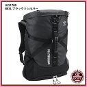 【アンブロ】PTバックパックLスポーツバッグ/バックパック/リュック/UMBRO(UJS1700)