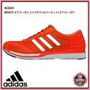 【アディダス】adiZEROtakumisenBOOST3ランニングシューズアディゼロ/adidas(KCD24)BB5675エナジーオレンジS17/シルバーメット/エナジーS17