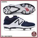 【ニューバランス】 L3000 TN3 ニューバランス/野球スパイクニ...