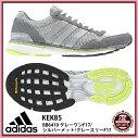 【アディダス】adiZEROjapanBOOST3ランニングシューズ/マラソンシューズ/シューズアディダス/adidas(KEK81)CG3043エナジーブルーS17/ランニングホワイト/エナジーアクアF17