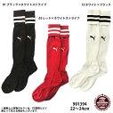 ネコポス選択可【アディダス】サッカーストッキングゲームソック/靴下/サッカーソックス/adidas(TR621)W44395049ホワイト×エンジストライプ