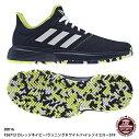【アディダス】SoleCourtBoostMMCソールコートブースト/メンズ/マルチコートシューズ/adidas(AQO07)AH2131